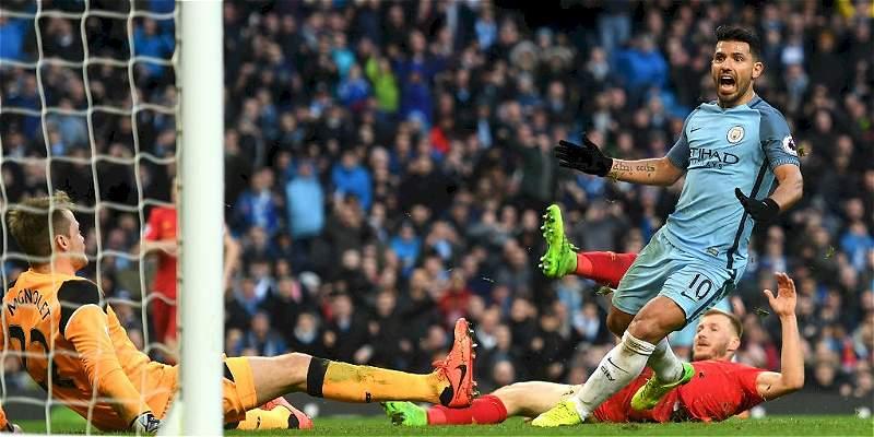 La Premier vuelve con todo: City vs. Liverpool, el partido destacado