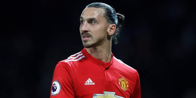 \'Los leones no se recuperan como los humanos\': Zlatan Ibrahimovic