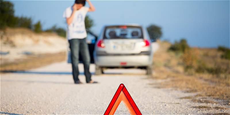 ¿Realmente se necesita un seguro todo riesgo para carro?