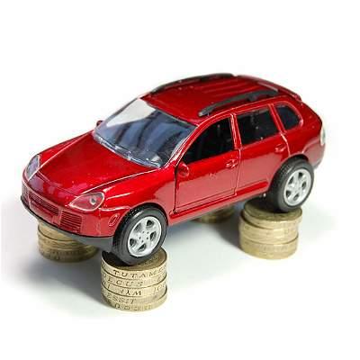 ¿Cuánto vale un seguro todo riesgo para carro?