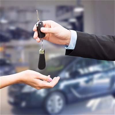 Guía para comprar carro por internet