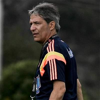 Piscis Restrepo