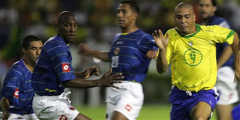 Confirmado listado de figuras para el juego de leyendas en Bogotá