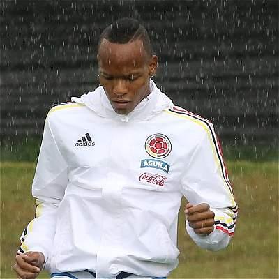 Luis Quiñones