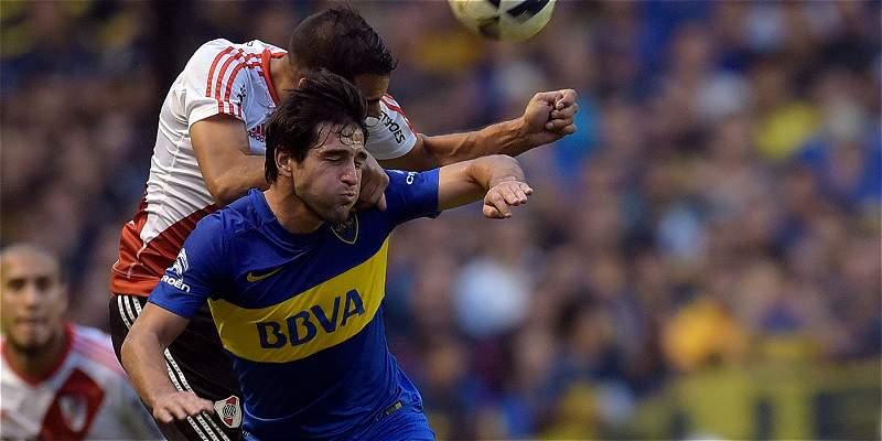 ¡Mala noticia Uruguay!: Lodeiro se lesionó y no jugará la Copa América