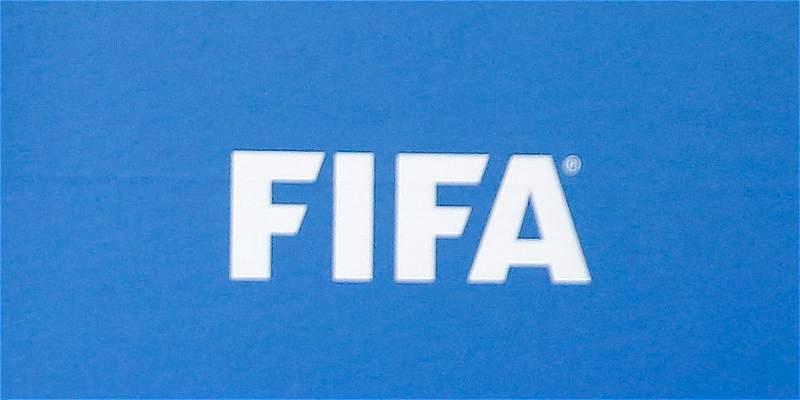 Fútbol guatemalteco quedó suspendido de competencias internacionales