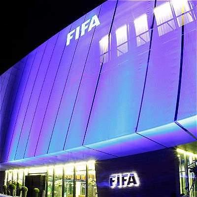 La Fifa rechazó la apelación de Bolivia y dio puntos a Chile y Perú