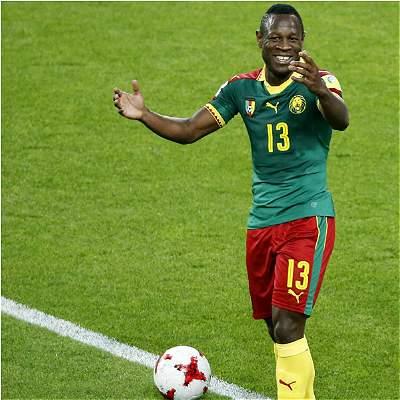 Camerún y Australia, por todo o nada en la Copa Confederaciones