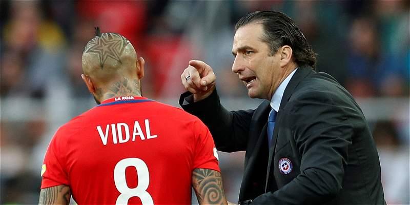 \'Portugal tiene en Cristiano a un jugador determinante\': Juan A. Pizzi