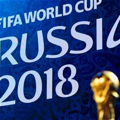 Sorteo para el Mundial de Rusia 2018 cambia: ranking Fifa será clave