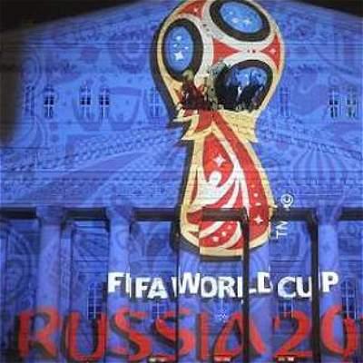 Todo está servido: se conocen los 32, así será el sorteo del Mundial