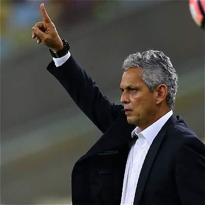 Reinaldo Rueda posibilidad en Chile