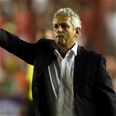 Reinaldo Rueda
