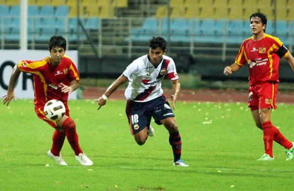 http://www.futbolred.com/contenido/suramericana/noticias/primerafase2011/IMAGEN/IMAGEN-10275924-2.jpg