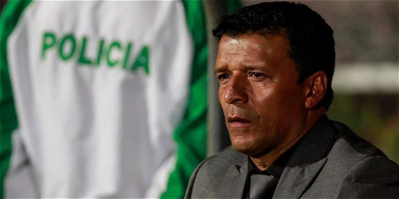 Golpe de Fortaleza: venció 0-2 a Unión Magdalena y es líder en la B