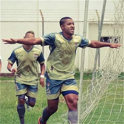 Tigres FC goleador