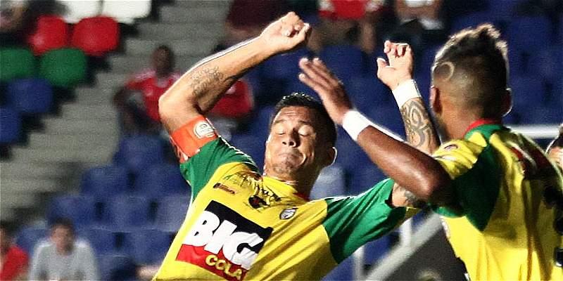 Real Cartagena vs Atlético