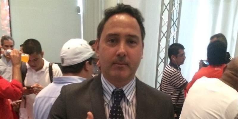 Julián Vásquez