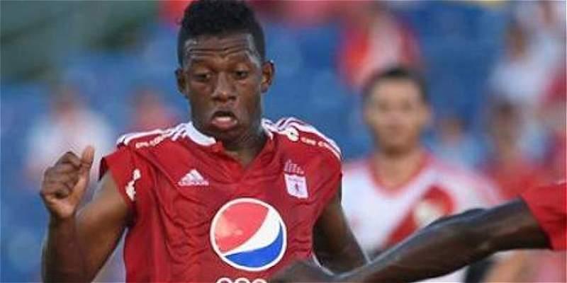 En la B, América empató en su visita a Soacha: 1-1 contra Tigres FC