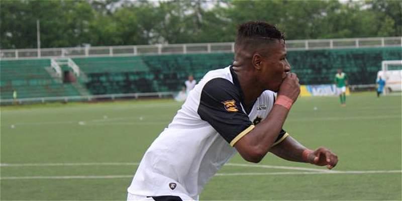 En la B, Llaneros superó 4-3 al equipo alterno del Deportivo Pereira