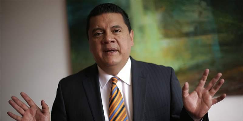 José Borda