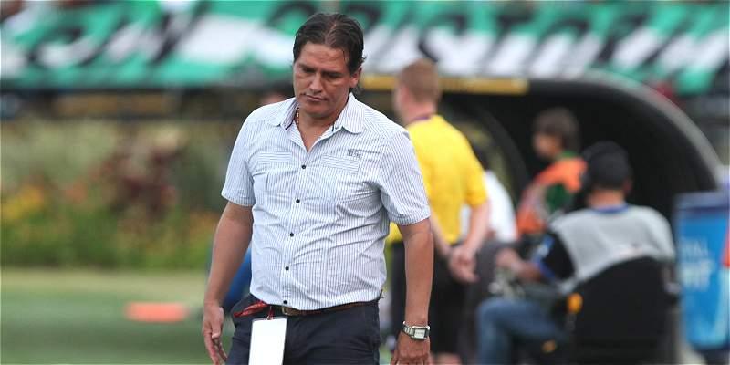 José Flabio Torres