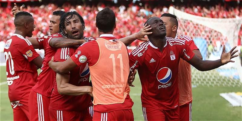América lucirá el escudo de Chapecoense en la final del Torneo de la B