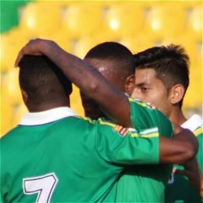 Quindío empezó con pie derecho en la B: venció 2-1 a U. de Popayán