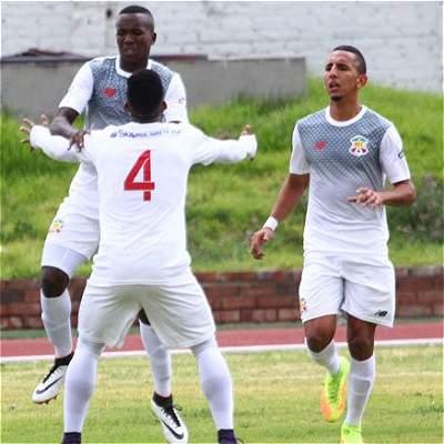 Barranquilla sorprendió a Cúcuta y lo venció 0-1 en Zipaquirá