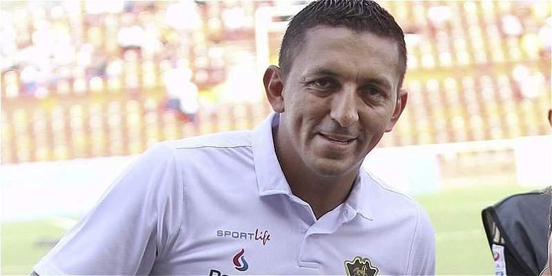 Cúcuta le dio el primer punto a Llaneros: empate 0-0 en Villavicencio