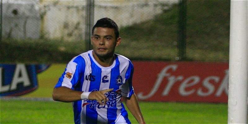 Real Santander empató 0-0 con Pereira y es líder del Torneo de la B