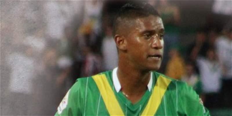 Leones superó 3-2 a Quindío en un partido sufrido y lleno de emociones