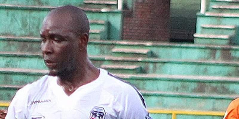 Fortaleza empató 1-1 en su visita a Pereira, pero aún no está en los 8