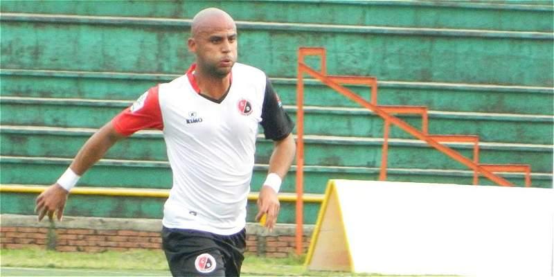 Chicó estrenó su título con derrota: cayó 3-0 en su visita a Cúcuta