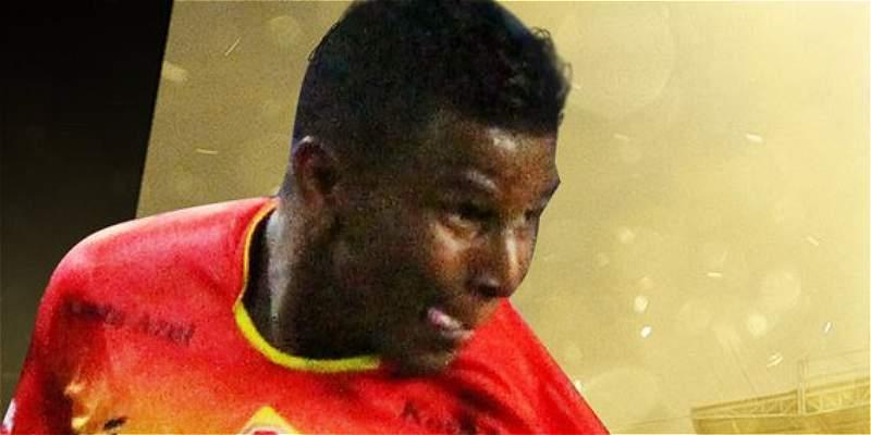 Pereira rescató un punto como local: empató 2-2 frente a Llaneros