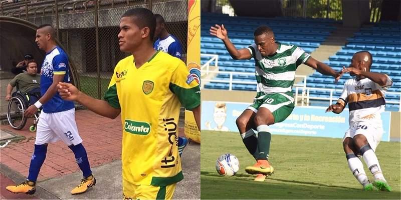 Leones ganó sobre la hora: venció 1-0 a Orsomarso y continúa primero