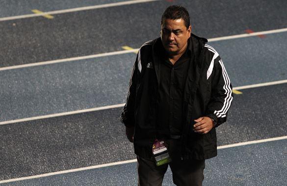Es oficial: Jhon Jairo López no es más el técnico del América