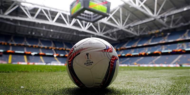 La final de la Europa League se jugará pese al atentado en Manchester