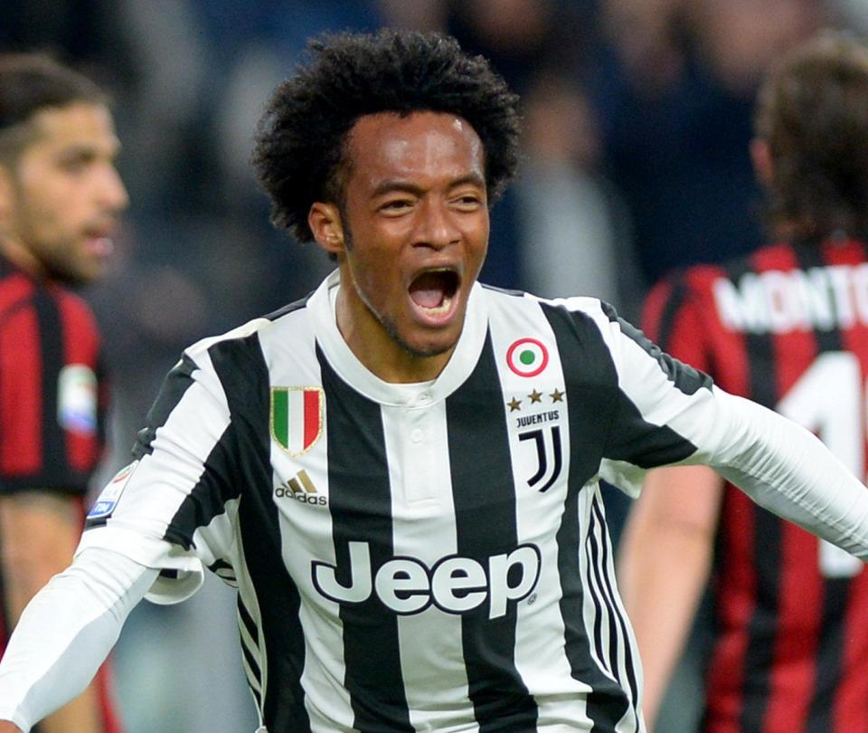 Juventus vs Milan: previo y detalles del partido de Serie A de este 7 de julio 2020 | Serie A 2