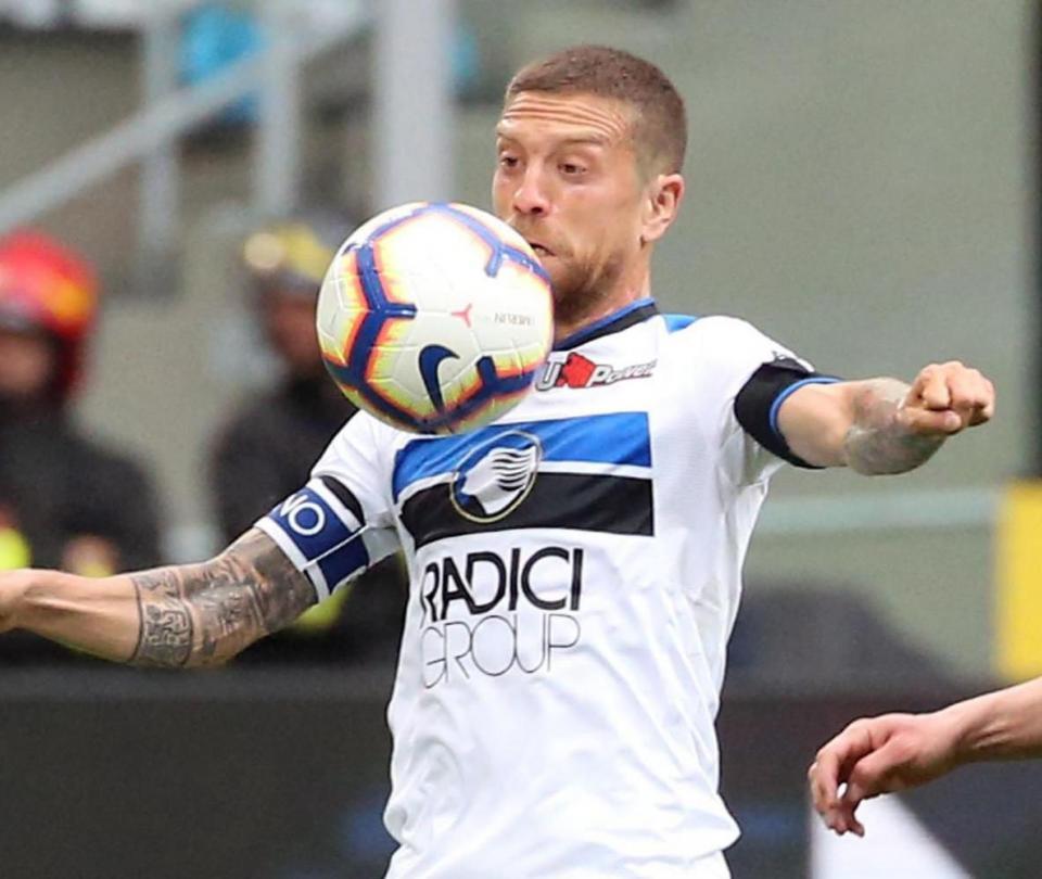 Papu Gómez: el mensaje que anuncia su posible salida de Atalanta | Otras Ligas de Fútbol 1