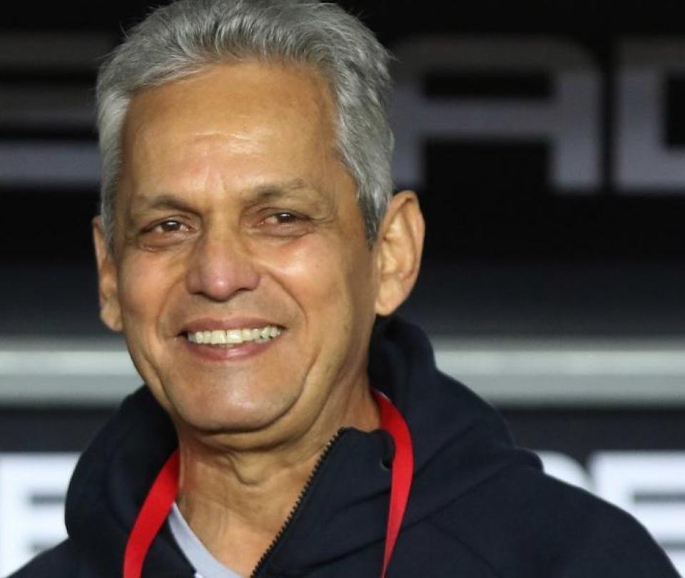 Reinaldo Rueda puede llegar a Selección Colombia dice presidente de ANFP, Pablo Milad | últimas noticias hoy | Selección Colombia 1