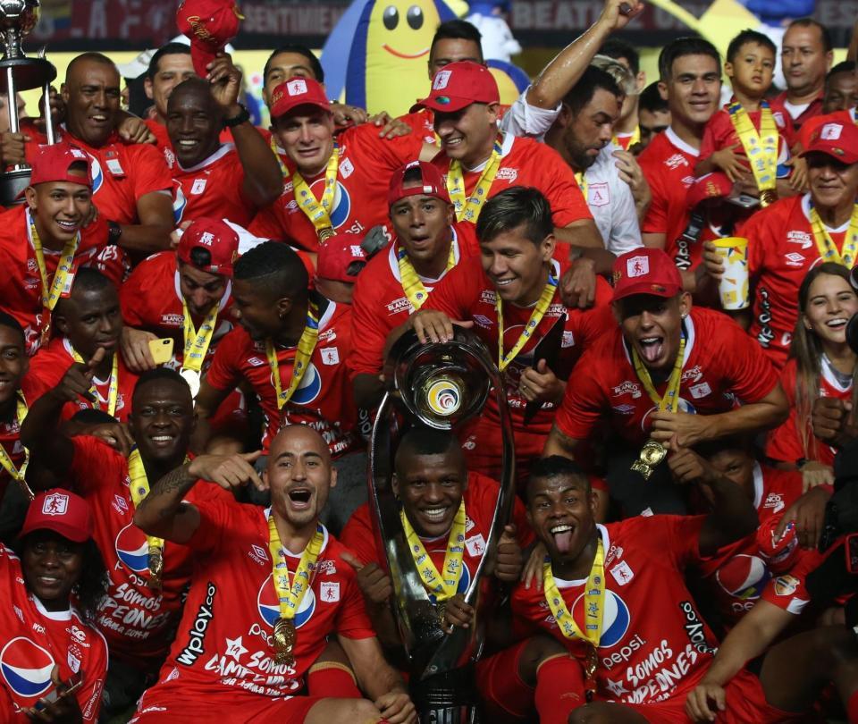 Noticias Colombia | Matías Pisano habló sobre su futuro en América | Futbol Colombiano | Liga BetPlay 1