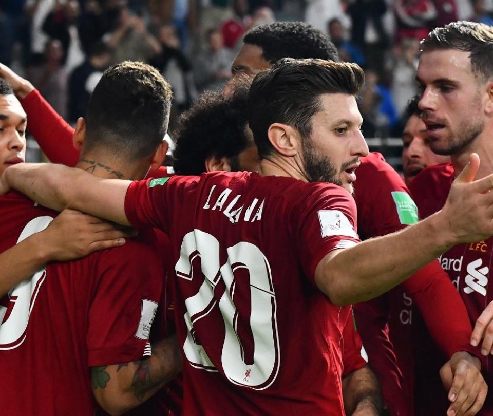 El fútbol volverá antes de lo esperado: medida aprobada por la Premier 2