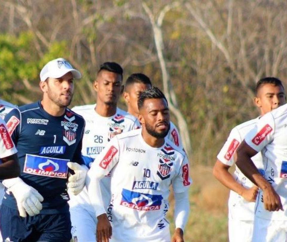 Liga BetPlay 2020: los equipos más caros y valiosos del fútbol colombiano | Futbol Colombiano | Liga BetPlay 1