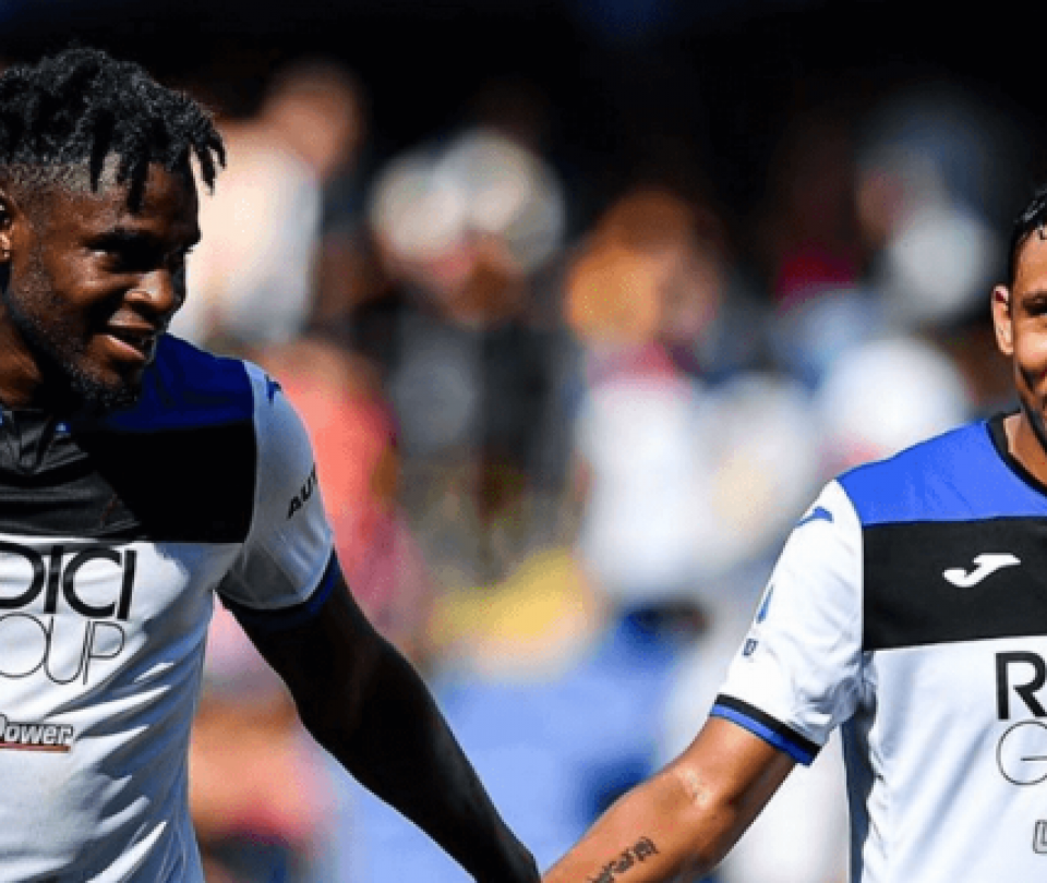 Serie A hoy: tabla de posiciones cambios y partidos para ver | Serie A 2
