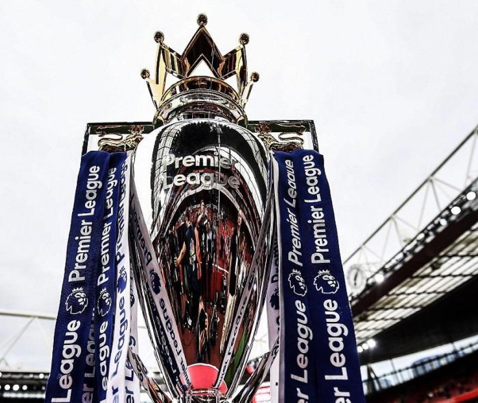 Coronavirus hoy | La Premier League informó de dos nuevos casos de covid-19 | Premier League 2