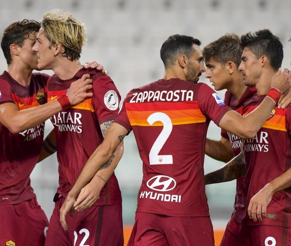 Roma hoy: nuevos dueños, precio y compra del equipo Serie A | Serie A 1