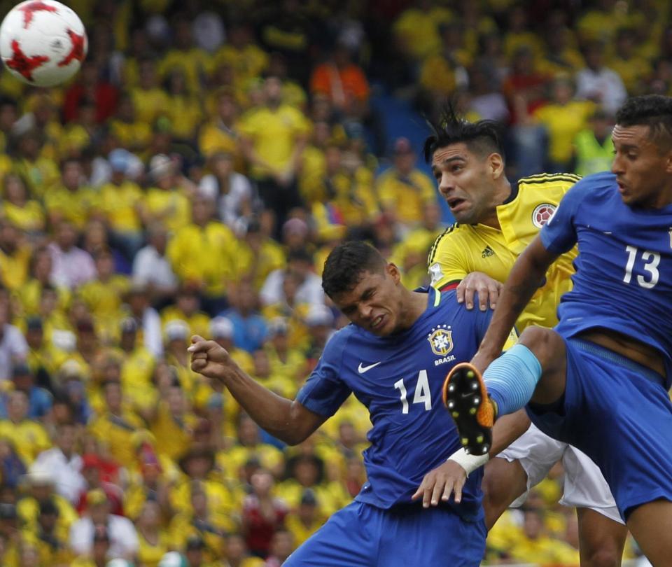 Eliminatorias Conmebol: cuándo jugar la doble fecha suspendida de marzo   Mundial Qatar 1