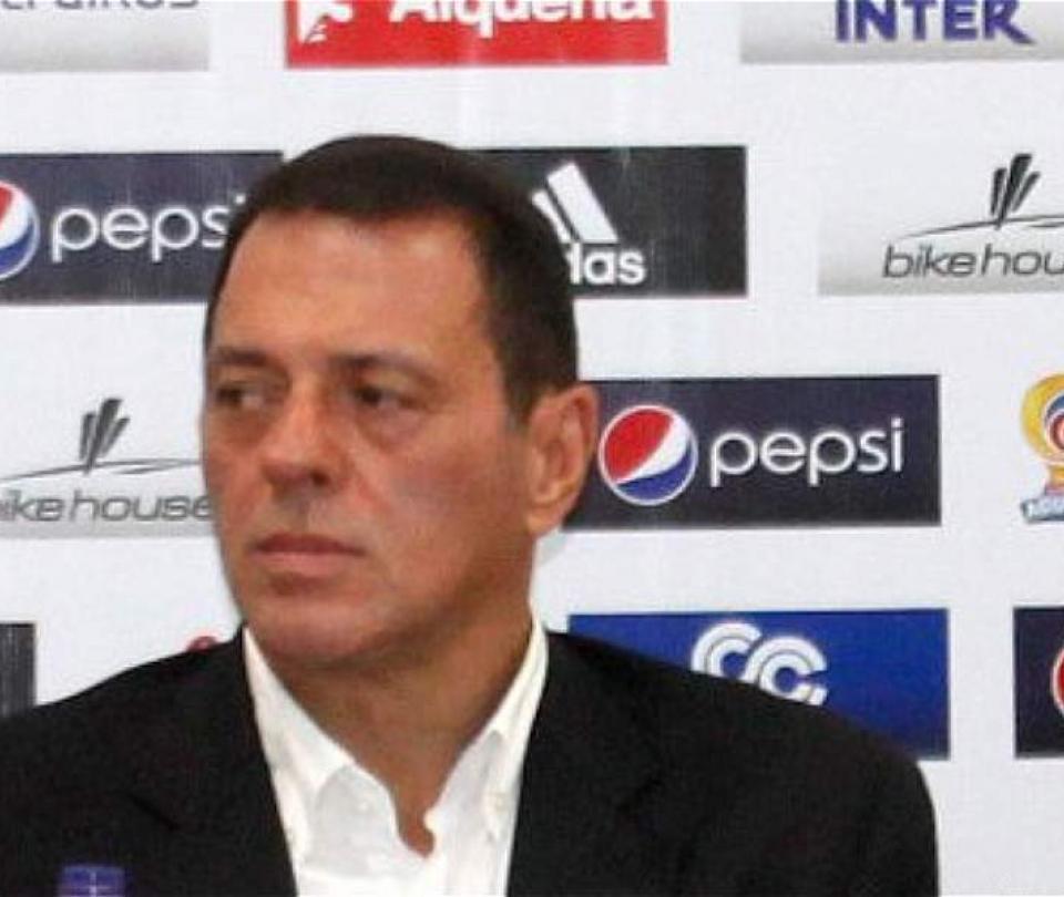América de Cali hoy: Héctor Quiñones critica a directivos por su salida | Futbol Colombiano | Liga BetPlay 1