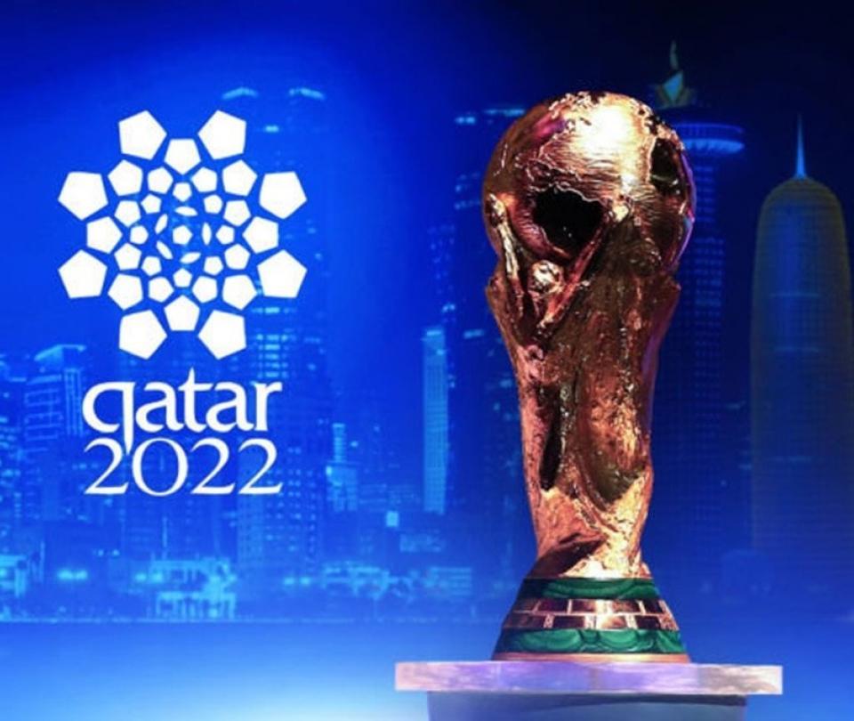 Calendario Mundial Qatar 2022: Fecha y hora colombiana de partidos | Selecciones Nacionales 1